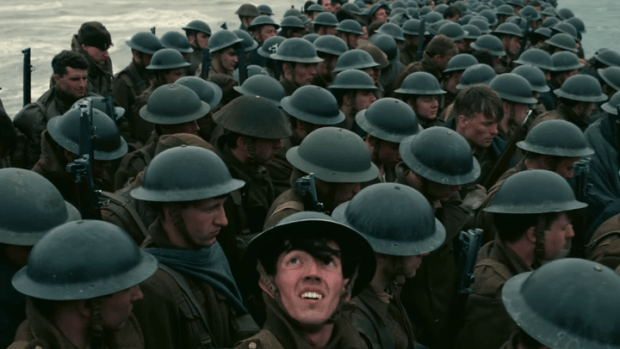 Dunkirk-movie-2017